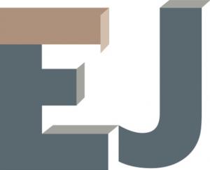 Logo Groupe EJ